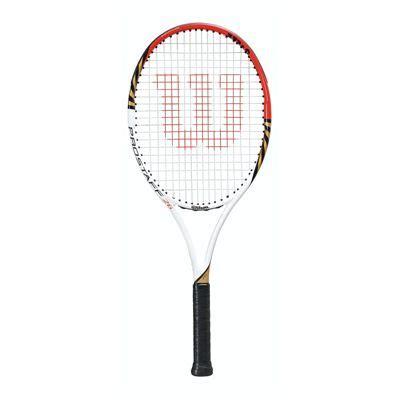 Wilson Tennis Racquets Best Price Guarantee at DICK S